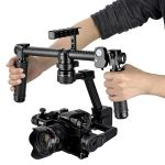 Steadycam 3-axis Gimbal