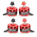 Racerstar BR 2306 S-2400KV Racing Edition 2-4S Brushless...
